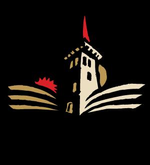 Kos Károly Akadémia Alapítvány